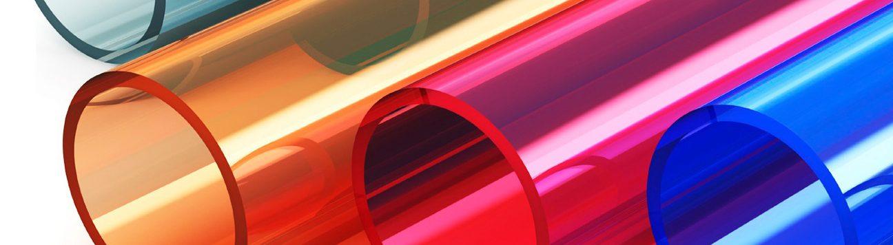 plastics manufacturers insurance
