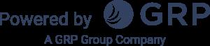 Global Risk Partners